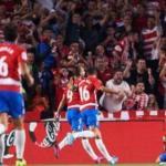 VIDEO: Granada Vs Barcelona 2-0 LA Liga 2019 Goals Highlight