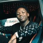 VIDEO: Jackboy – The World Is Yours Mp4 Download