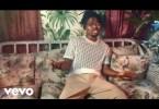 VIDEO: Kashbwoy Ft. Joey B - Maria Mp4 Download