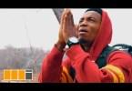 VIDEO: Kofi Kinaata - Behind The Scenes Mp4 Download