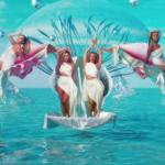 VIDEO: Little Mix – Holiday Mp4 Download