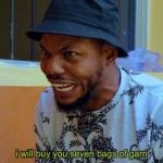 VIDEO: Xploit Comedy – The Guy That Borrows too Much