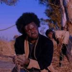 Van Choga – Nyoka Musoro (Audio + Video)