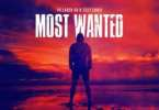 Villager SA & Ceey Chris - Most Wanted (Nutty Cyber Remix) Mp3 Audio Download