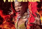 Virginia (Idols SA) - Buyela Kum Mp3 Audio Download