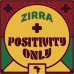 Zirra – Kryptonite