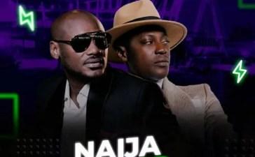 2Baba - Naija Hood Rep Ft. Sound Sultan Mp3 Audio Download