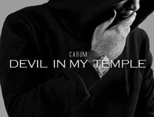 Cabum - Devil In My Temple Mp3 Audio Download