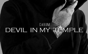 Cabum - Devil In My Temple Mp3 Audio Download