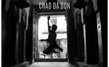 Chad Da Don - Bana Ba Se Kolo Ft. Zingah, Gigi Lamayne, Bonafide Billi Mp3 Audio Download