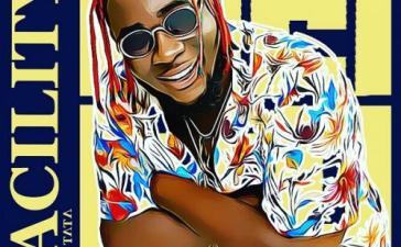 Cheekychizzy - Shalaye Ft. Mayorkun & Dremo Mp3 Audio Download