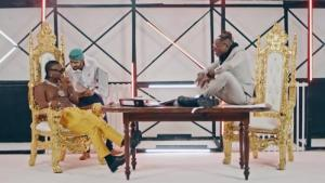 Country Wizzy - Intro (Audio + Video) Mp3 Mp4 Download