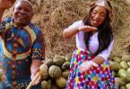 Culture Spears - Sibi Ft. Charma Gal (Audio + Video) Mp3 MP4 Download