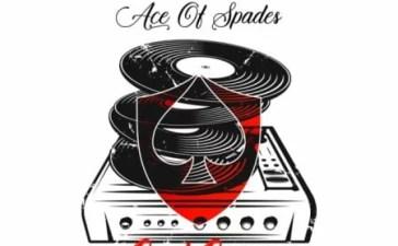 De Mthuda Ft. Ntokzin - Rough Dance Mp3 Audio Download