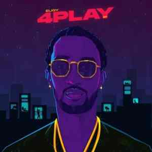 Eugy - Forever Mp3 Audio Download