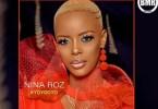 Nina Roz - International Baby Ft. Beenie Gunter Mp3 Audio Download
