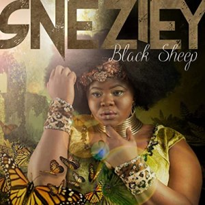 Sneziey - Black Sheep Mp3 Audio Download