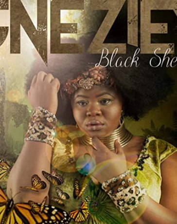 Sneziey - Black Sheep Mp3 Audio Download