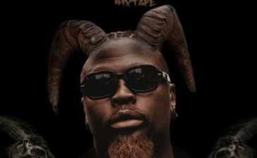 Stilo Magolide - Stilo Nkinga Mp3 Audio Download