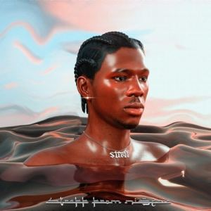 Straffitti - Straff From Nigeria (FULL EP) Mp3 Zip Free Download Fast Audio complete
