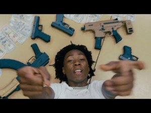 VIDEO: Lil Loaded - Every Time We Step Mp4 Download