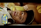 VIDEO: Blueface - Baby Mp4 Download