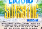 Zum Ft. Shenseea - Rebel Mp3 Audio Download