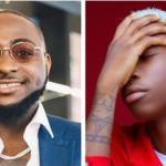 Lil Frosh Fully Joined Davido's Record Label, DMW