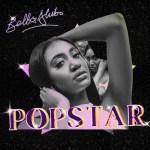 Bella Alubo – Popstar (EP)