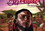 Del B - Afrodisiac, The Mixtape (FULL ALBUM) Zip Mp3 Download