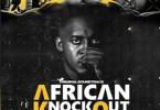 M.I Abaga - African Knockout (Original Soundtrack)