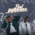 Robin K – Bad Influence Ft. Bella Shmurda