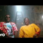 VIDEO: Idahams Ft. Peruzzi & Seyi Shay – Shima (Remix)