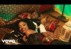 VIDEO: Patoranking - Yo Body Mp4