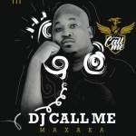 DJ Call Me – Khoma La Ft. Mapara A Jazz, Miss Twaggy, Jazzy Deep