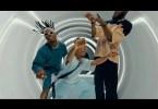 DJ Neptune Ft. Laycon & Joeboy - Nobody (Icons Remix)