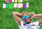 DJ So Nice - Happy Thoughts EP