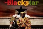 DOWNLOAD: Kelvyn Boy - Blackstar (ALBUM) mp3