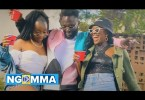 Naiboi Band BeCa iNANiAFFECT MP3 DOWNLOAD