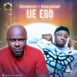 Oodera – Ije Ego Ft. Kezyklef