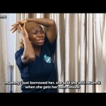 Taaooma – Have You Experienced This Before (Comedy Video)