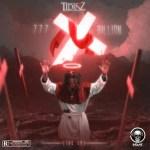 Tidinz – Iron Head Ft. Dremo