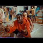 VIDEO: Thutmose – Fashionably Late