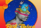 Waje - Best Thing