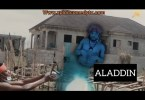 Xploit Comedy - Aladdin (Video)