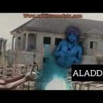 Xploit Comedy – Aladdin (Video)