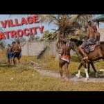 Xploit Comedy – Village Atrocity (Video)