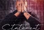 ALBUM: Gaba Cannal - Statements