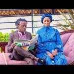 Bahati Ft. Diana Marua – Mtaachana Tuu (Audio/Video)
