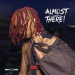 [EP] Alfa Kat – Almost There